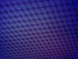 PowerPoint Template Digital Dots