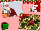 Christmas Scrapbook Collection