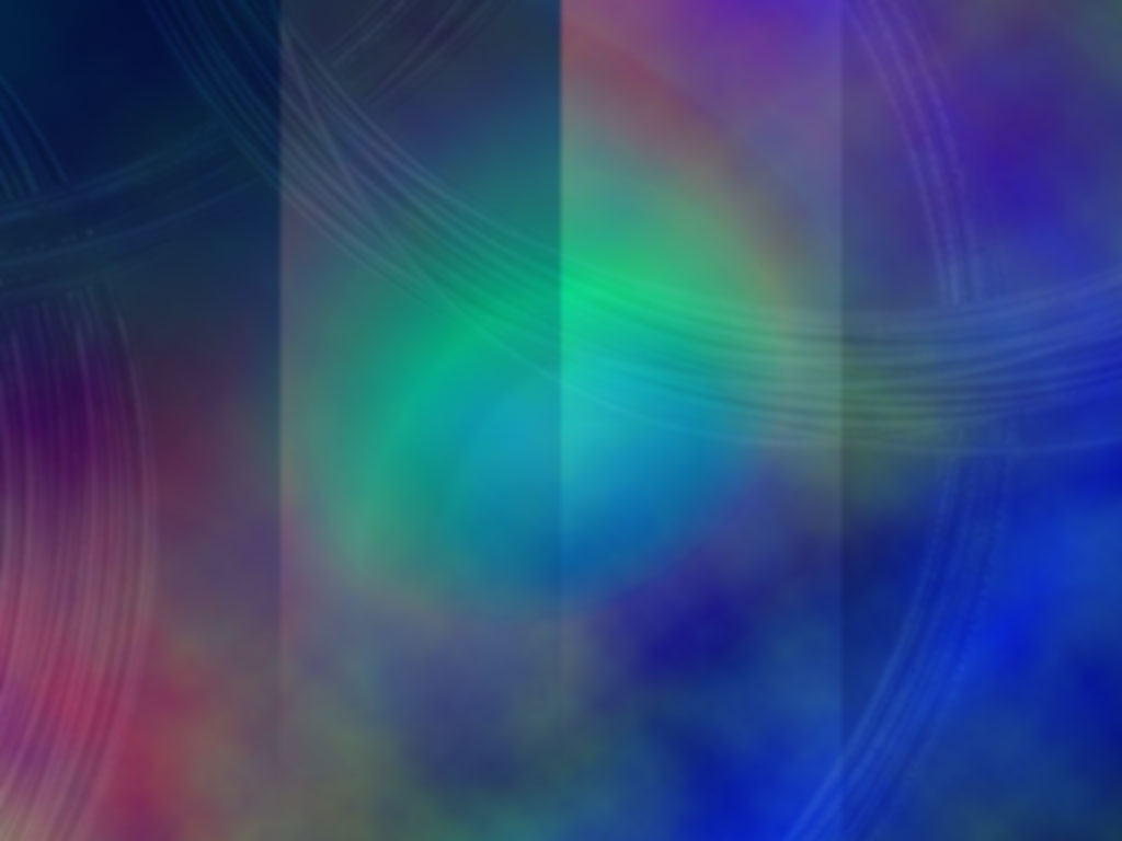 Powerpoint templates backgrounds add ins animations ideas ppted special offer you can save 25 off the regular cost of supersaver 01 and supersaver 02 collection of powerpoint templates if you enter this coupon code in toneelgroepblik Gallery