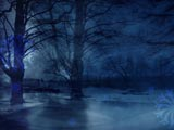 Winter PowerPoint Templates and Backgrounds